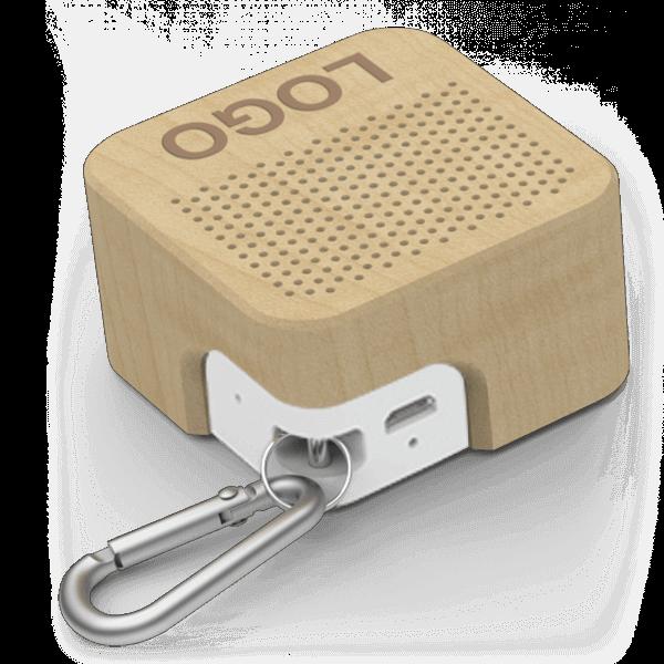 Seed - Colunas Bluetooth Personalizadas