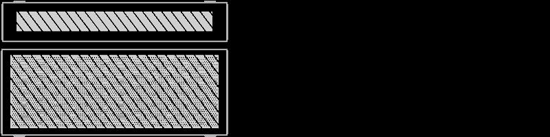 Coluna Bluetooth® Impressão Fotográfica