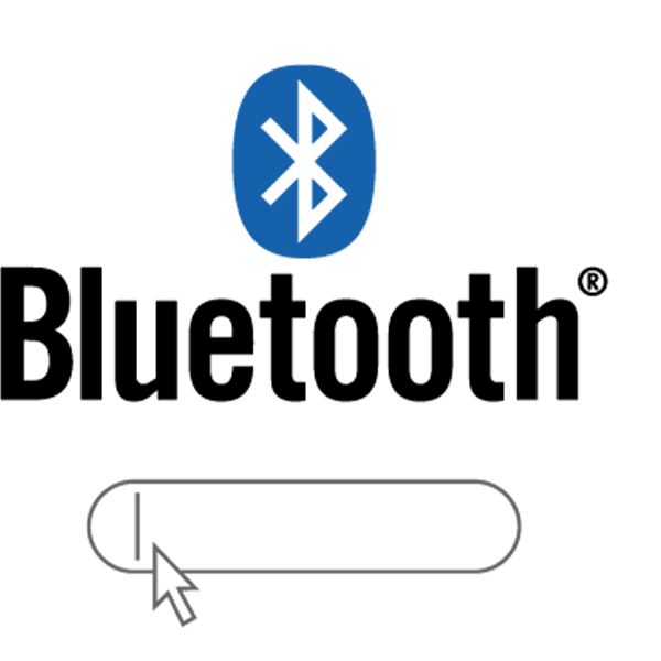 Seed Bluetooth® Name