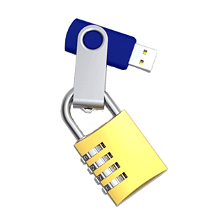 Kinetic Proteção de Dados / Dual Zone