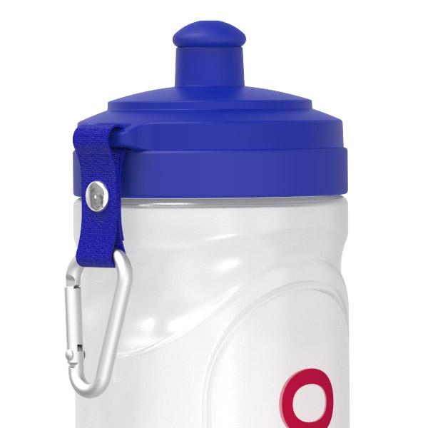 Refresh - Garrafas de água personalizáveis
