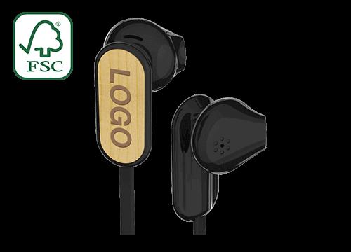 Grain - Auriculares Sem Fios Personalizados Preços