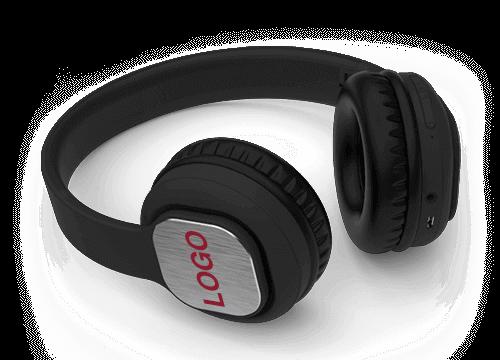 Indie - Auscultadores Bluetooth Brindes