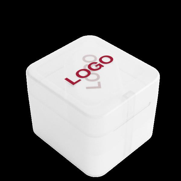 Duet - Auriculares Bluetooth® True Wireless Personalizados