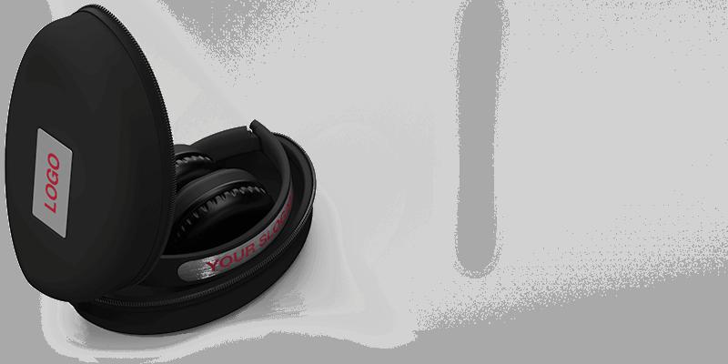 Indie - Headfone Brindes