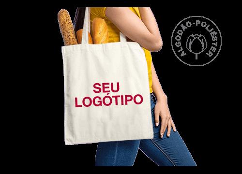 Urban - Sacos de marca Tote Bags