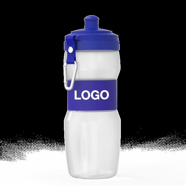 Fit - Garrafas de água personalizáveis