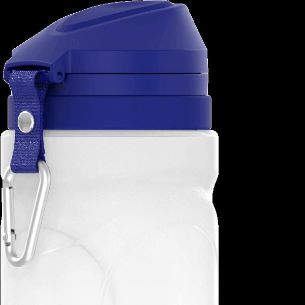 Shaker - Garrafas de água personalizáveis