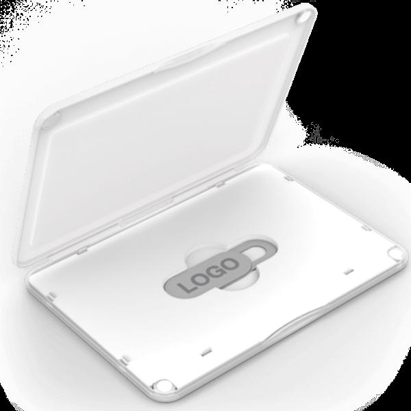 Guard - Protecções Webcam Personalizaveis