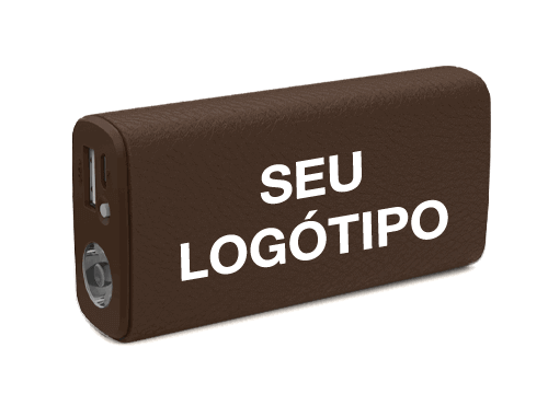 Journey - Power Banks Personalizados