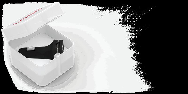 Master - Carregadores USB para Automóvel Personalizados Coimbra