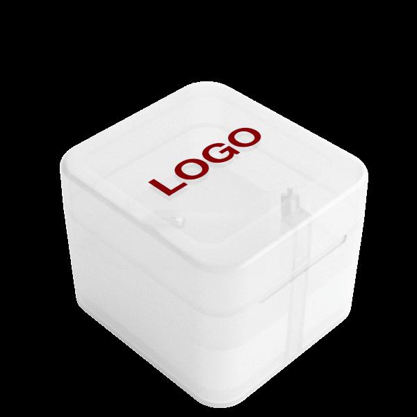 Vista - Carregadores USB para Automóvel Personalizados Preços