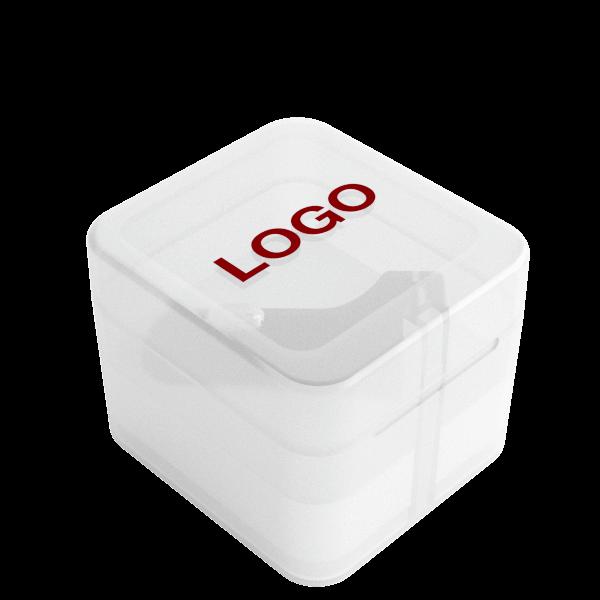 Zip - Carregadores USB para Automóvel Personalizados Coimbra