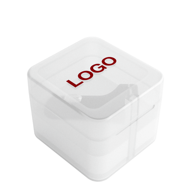 Zip - Carregadores USB para Automóvel Personalizados Preços