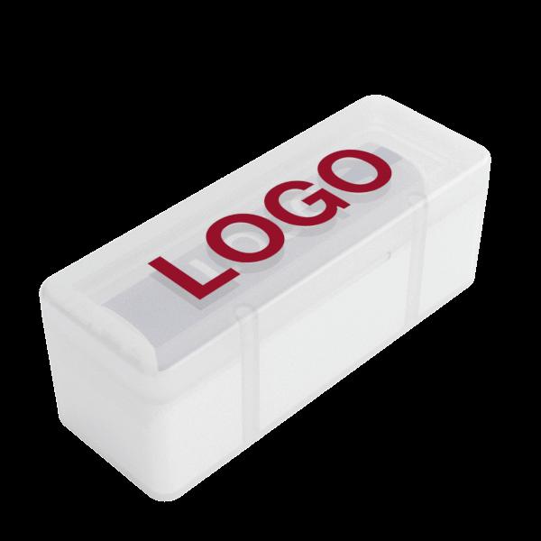 Core - Power Bank Personalizadas