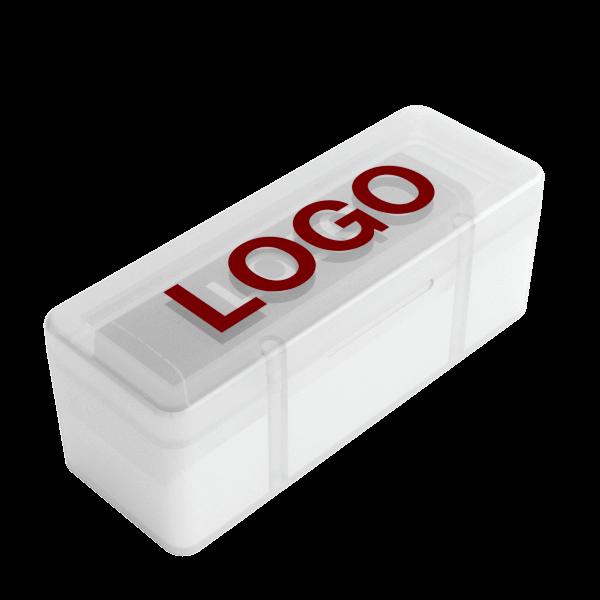 Lux - Power Bank Personalizadas