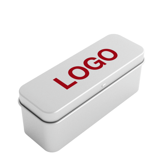 Core - Power Bank Personalizadas