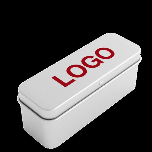 Core - Power Bank Personalizado