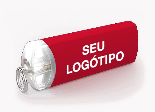 Gyro - Brindes USB