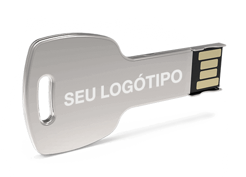 Key - Pen Personalizadas