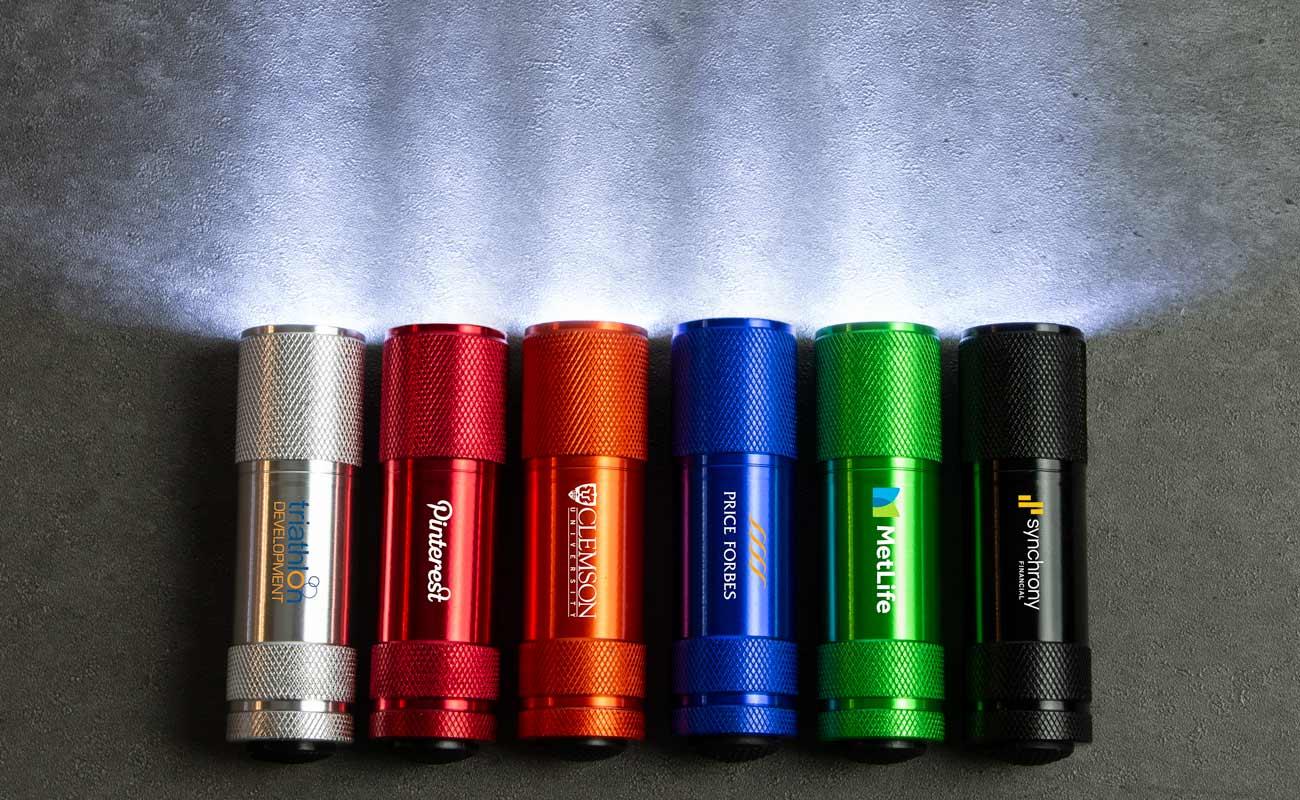 Lumi - Lanternas Personalizadas