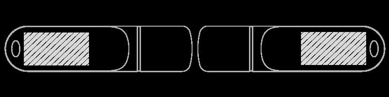 Pen USB Serigrafia