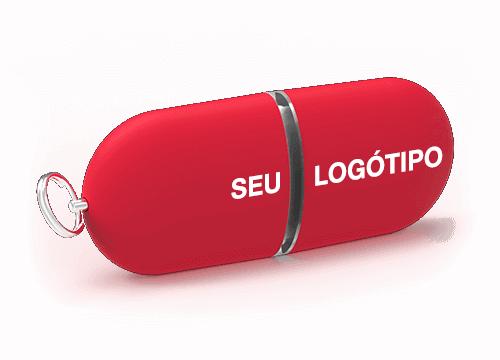 Pod - USB Logo