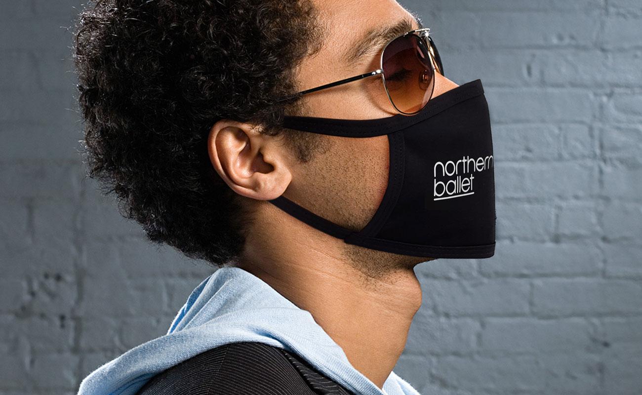 Ultra - Máscaras personalizadas