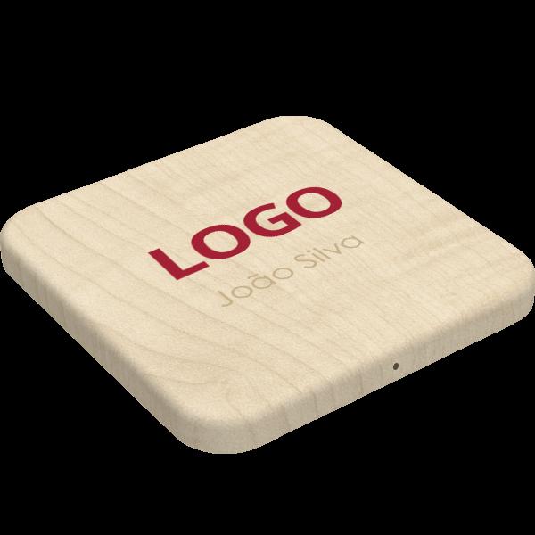 Forest USB Individualmente Personalizados
