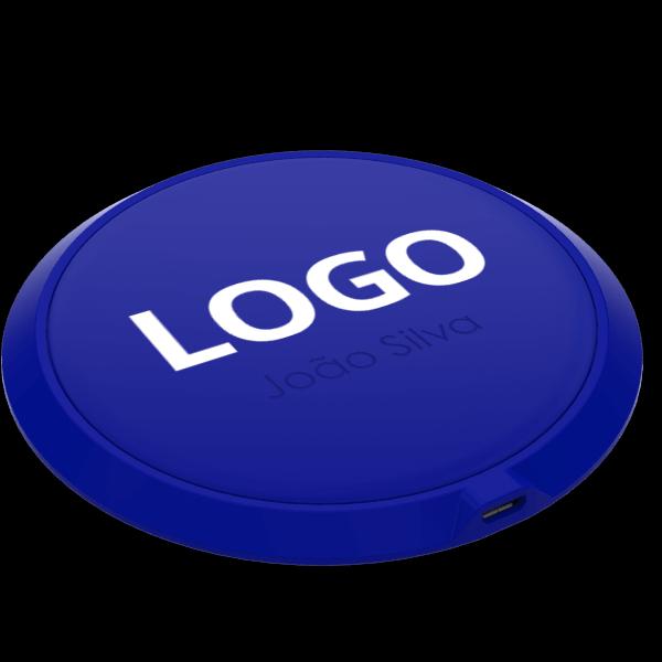 Loop USB Individualmente Personalizados