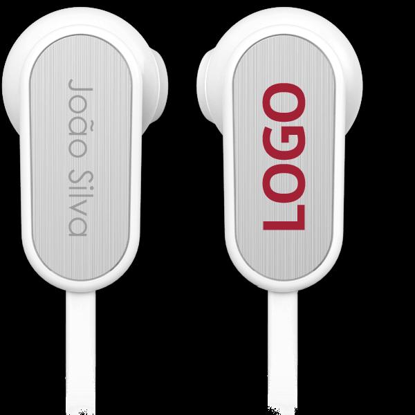 Peak Bluetooth® USB Individualmente Personalizados
