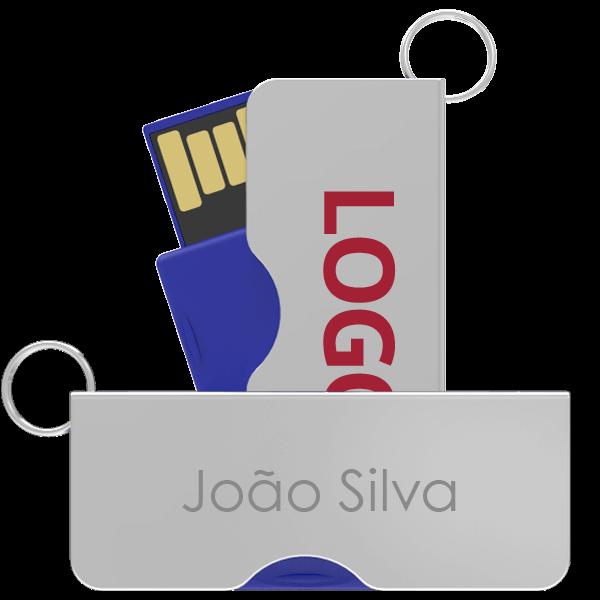 Rotator USB Individualmente Personalizados