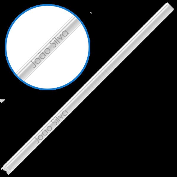 Straight USB Individualmente Personalizados