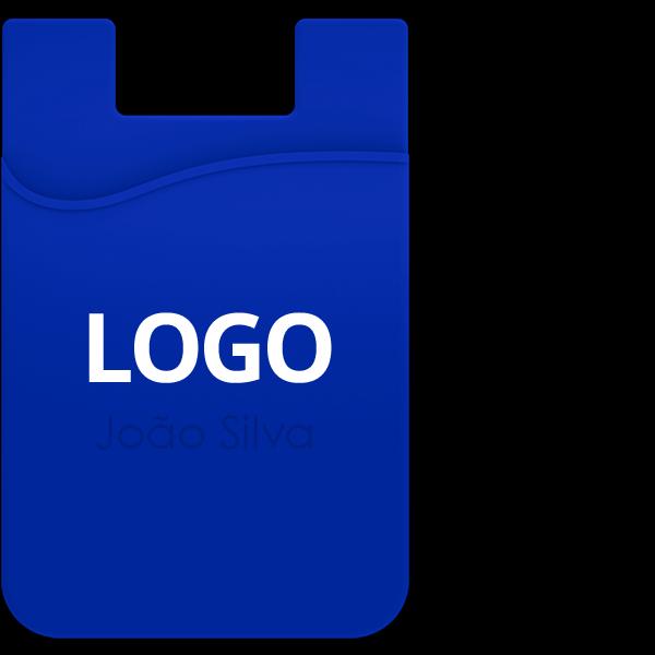 Slim USB Individualmente Personalizados