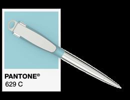 Referências de Pantone® Caneta USB