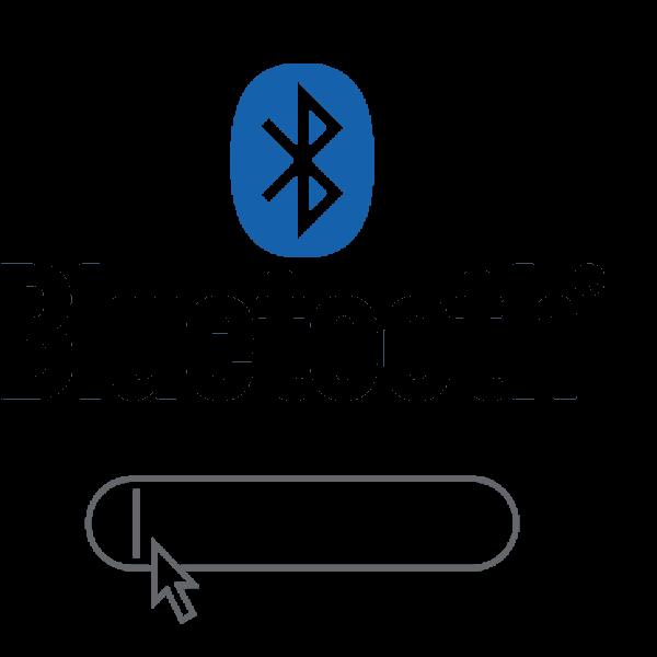 Mambo Nome Bluetooth®