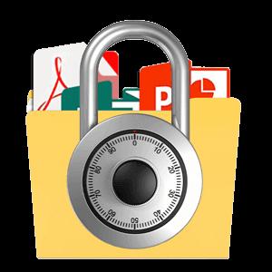 Nox Proteção de Dados / Dual Zone